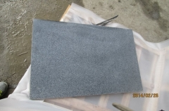 China Factory G654 Granite Tiles With Good Price