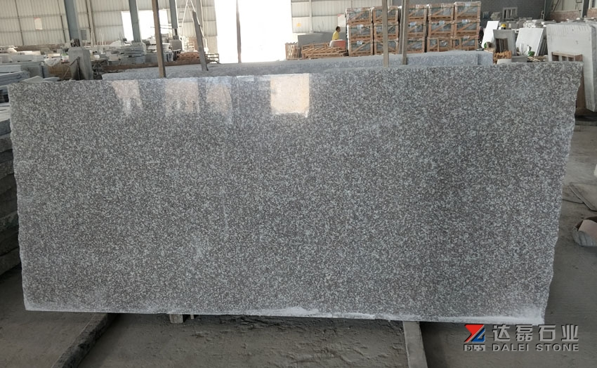 Dalei Wholesale Original Old G664 Big Slabs 2400x1200x5cm