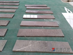 Venus Grey Marble Tiles Chinese Marble Cut To Size