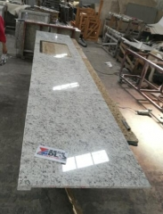 White Rose Granite Countertops Wholesale