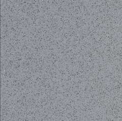DL3301 Nice Grey Quartz Color Engineered Stone