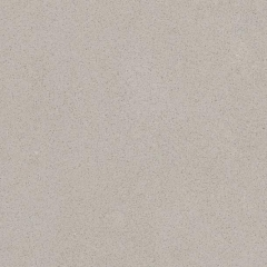 DL3087 Kensho Quartz Color Engineered Stone