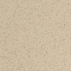 DL3300 Colored Glaze Gold Quartz Color Engineered Stone