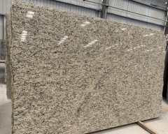 Santa Cecylie Granite Big Slabs Granite Countertops Wholesale