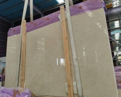 Beige Marble Big Slabs Crema Marfil Marble Big Slabs Polished