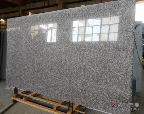 G664 Guangsaw Slabs Big Slabs Polished And Flamed