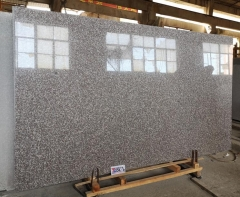 G664 Guangsaw Slabs Big Slabs 2600up x 1600 up