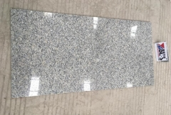 Granite G602 Thin Tiles 610X305X10MM