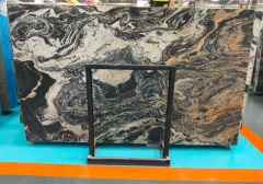 Picasso Marble Color Big Slabs Dalei Stone