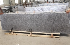 Granite G664 Small Slabs 240up x 70 x 3cm