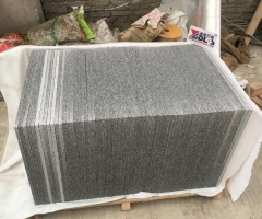 G603 Granite Thin Tiles 610x305x10mm